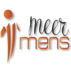 MeerMens_logo