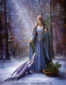 y6-solstice-gathering
