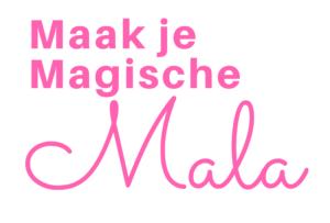 Maak je Magische-3